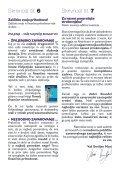 Financna_Intelegenca_Za_Vsakogar - Agencija Mori doo - Page 7