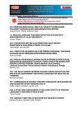 "001. ""eğġtġmde yenġ yönelġmler ve yenġlġkçġ okul"" - Iconte.org - Page 2"