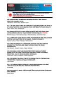 "001. ""eğġtġmde yenġ yönelġmler ve yenġlġkçġ okul"" - Iconte.org - Page 4"