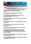 "001. ""eğġtġmde yenġ yönelġmler ve yenġlġkçġ okul"" - Iconte.org - Page 5"