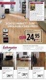 www.luhmann.info/publish/binarydata/12_seiter_luhm... - Seite 2