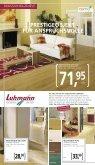 www.luhmann.info/publish/binarydata/12_seiter_luhm... - Seite 4
