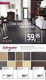 www.luhmann.info/publish/binarydata/12_seiter_luhm... - Seite 6