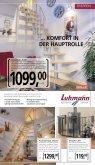 www.luhmann.info/publish/binarydata/12_seiter_luhm... - Seite 7