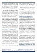 GEBETSBRIEF - Christliche Freunde Israels - Page 4