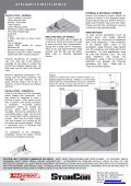 Preprufe® 300R - StonCor Africa - Page 4