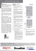 Preprufe® 300R - StonCor Africa - Page 5