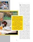 La nutrigenomica - amia - associazione medici anti aging - Page 2