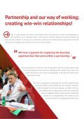 CEE's Leading Conference Communities - Blue Business Media - Page 3