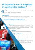 CEE's Leading Conference Communities - Blue Business Media - Page 5