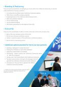 CEE's Leading Conference Communities - Blue Business Media - Page 6