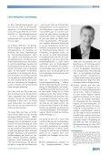 Diplom- Psychologen - Psychotherapeutenjournal - Seite 2