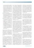 Diplom- Psychologen - Psychotherapeutenjournal - Seite 3