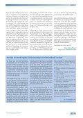 Diplom- Psychologen - Psychotherapeutenjournal - Seite 4