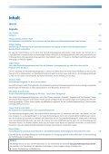 Diplom- Psychologen - Psychotherapeutenjournal - Seite 5