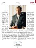 Litvínovsk˘ visbreaker v provozu Edmond Seghman PouÏívání olova ... - Page 3