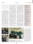Litvínovsk˘ visbreaker v provozu Edmond Seghman PouÏívání olova ... - Page 5