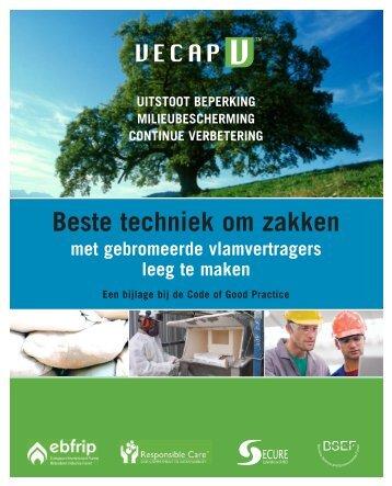 VECAP_empty_bags NL_21 05