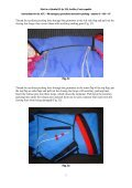 Instructions for the ATL – 88 Emergency Parachute ... - MarS as - Page 7