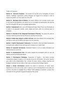Thaba Chweu Local Municipality - Co-operative Governance and ... - Page 2