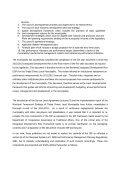 Thaba Chweu Local Municipality - Co-operative Governance and ... - Page 4