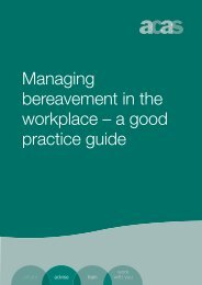 Managing-bereavement-in-the-workplace-a-good-practice-guide