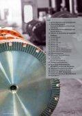 Gelenkwellen für Industrie-Anwendungen - GWB - Seite 2