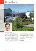 Programmheft - Garage Frey Unterentfelden - Seite 2