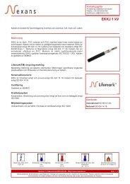 PDF fil - Nexans