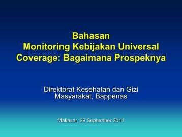 Tanggapan Kebijakan Universal Coverage.pdf