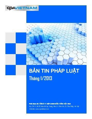 Ban tin Phap luat thang T1-2013.pub