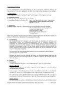 Baubeschreibung - Sparkasse Gifhorn-Wolfsburg - Page 2