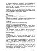Baubeschreibung - Sparkasse Gifhorn-Wolfsburg - Page 3