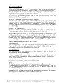 Baubeschreibung - Sparkasse Gifhorn-Wolfsburg - Page 4