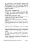 Baubeschreibung - Sparkasse Gifhorn-Wolfsburg - Page 5