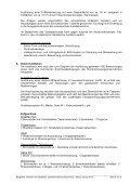 Baubeschreibung - Sparkasse Gifhorn-Wolfsburg - Page 6