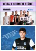 www.csd-duisburg.de P ro g ram m h eft - Duisburger Gay-Web ... - Page 6