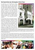 www.csd-duisburg.de P ro g ram m h eft - Duisburger Gay-Web ... - Page 7