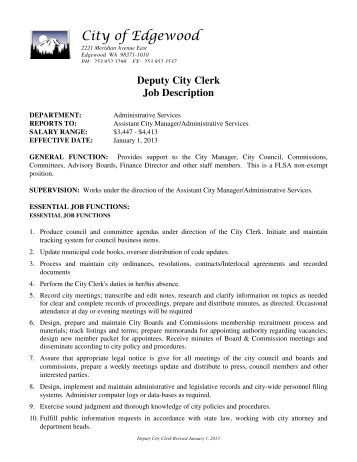 supply clerk sample resume cover letter for bcg clerical cover letter the best resume and