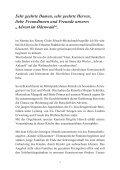 Für das Programm hier anklicken - Rotary Club Erbach-Michelstadt - Seite 3