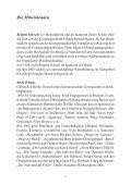 Für das Programm hier anklicken - Rotary Club Erbach-Michelstadt - Seite 7