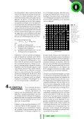 GELUIDSISOLATIE VAN VENSTERS - Page 3