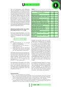 GELUIDSISOLATIE VAN VENSTERS - Page 4
