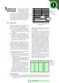 GELUIDSISOLATIE VAN VENSTERS - Page 5