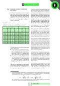GELUIDSISOLATIE VAN VENSTERS - Page 6