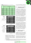 GELUIDSISOLATIE VAN VENSTERS - Page 7