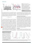 The tempotron: a neuron that learns spike timing–based ... - MIT - Page 5