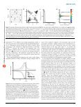 The tempotron: a neuron that learns spike timing–based ... - MIT - Page 6