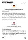 BB-9080 / AUFBAUANLEITUNG - Megafitness-Shop - Page 4