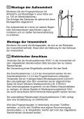 Fingerprintmodul - STR-Elektronik - Page 4